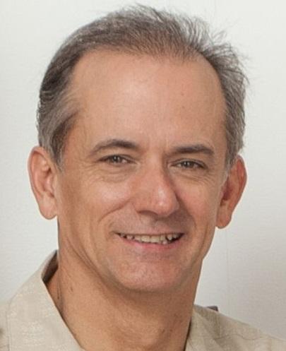 Dr Richard Gerardo Burbank Chiropractor