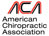 American Chiropractic Association | Richard C. Gerardo