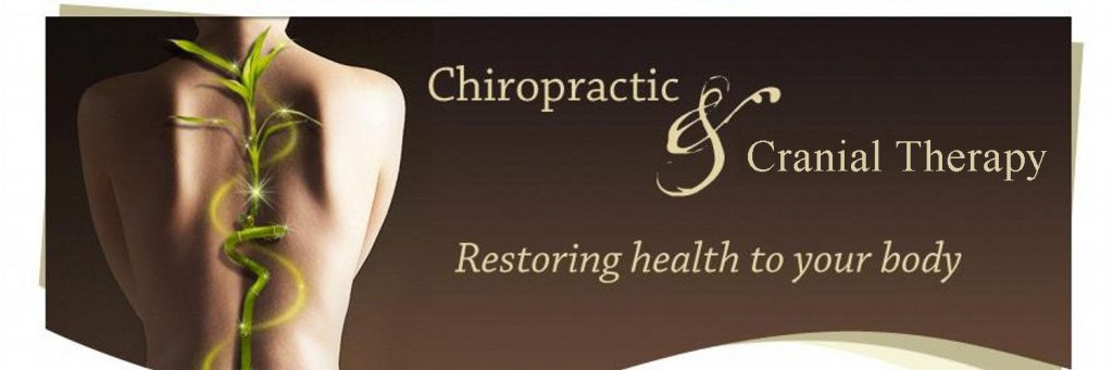 Burbank Chiropractor & Cranial Therapy